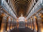 architectural-culturalt-tours-1