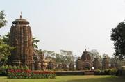 architectural-culturalt-tours-7