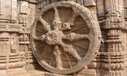 architectural-culturalt-tours-8