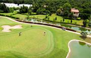 golf-tour-1