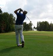 golf-tour-2