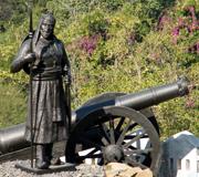 ranapratap-statue