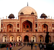 south-india-tours2a