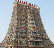 south-india-tours5
